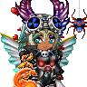 MaggotLette's avatar