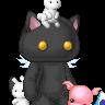 vegasakav's avatar
