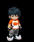 Tenant v3's avatar