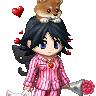 xPrincessFluffyx's avatar