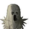 Heygur142's avatar