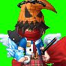 Kohei Yokonawa's avatar