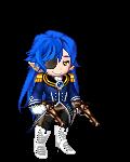 Zaul Oleander's avatar