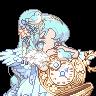 o-Elixir-o's avatar