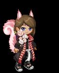 xxRosallena21xx's avatar