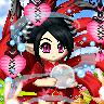 PurrzAlot's avatar