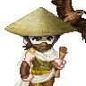 Hitenn's avatar