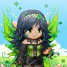 xxFadedxMemoryxx's avatar
