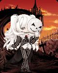 Mystic Moon Ampris's avatar