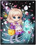 elizabeth1950's avatar