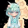 Silcis's avatar