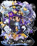 Annarannian's avatar