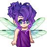 Renky's avatar