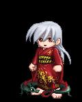 namishiro