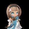lailahy's avatar