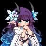 Fawlin's avatar