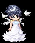 Korrigan Venare's avatar