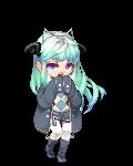 Psycho_kyugurl's avatar