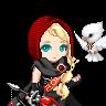 Naokashi's avatar