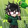 ii denn ninja ii's avatar