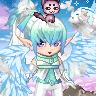 TokyoLynn's avatar