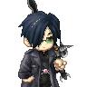 DerangedSaint's avatar