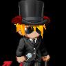 mentalcrysis's avatar