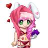 NessaMcSpankey's avatar