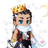 OhhVirgin-z's avatar