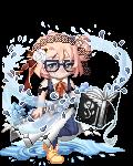 Chihari the Kiwi's avatar