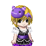 meripu's avatar