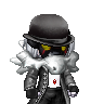 Pax Ethenica's avatar