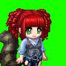 AsakuraMimiko's avatar