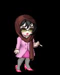 AngelGrove91's avatar