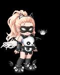 minifan_75_peaceout's avatar