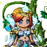 miroki-san2's avatar