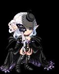 G-cat96's avatar