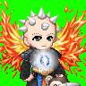 tazman289's avatar