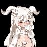 Missing my Starlight's avatar