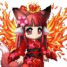 FireMiko-Kagomechan's avatar