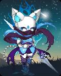 Rosez_Of_Twilight's avatar