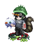 Tnt_Guy's avatar