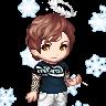 Unease's avatar