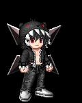 RiSE T0 FaLL's avatar