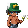 Wrackerz's avatar