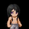 Kousuke Narumi's avatar