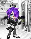 xXbloody_dead_skullXx