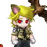 Schrodinger von Werwolf's avatar