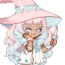CatSaturna's avatar