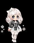 x-iiMz-Ch3rry's avatar